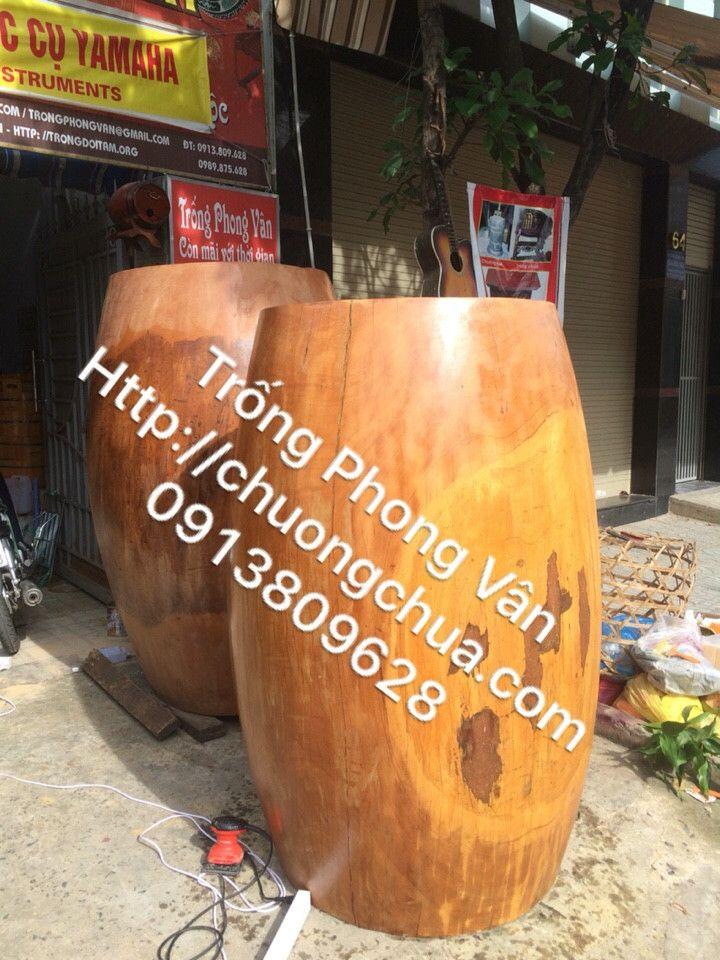 http://chuongchua.com/wp-content/uploads/2016/09/1473159185961_13384.jpg