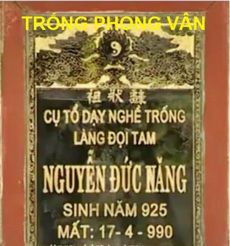 cu-to-day-nghe-trong-doi-tam