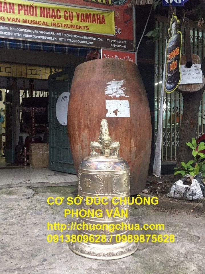 chuong dong 1m 100kg 1