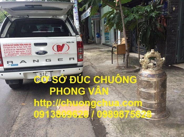 chuong dong 1m 100kg 3