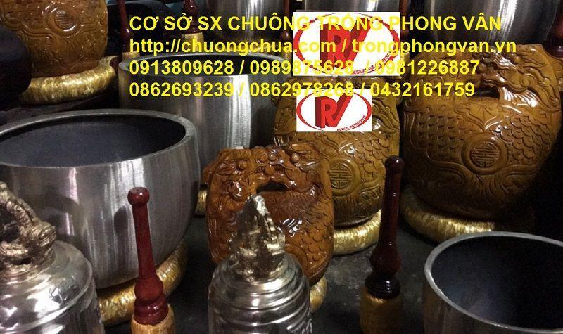 chuong-mo-chua