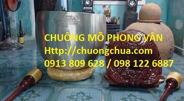 chuong mo phong van