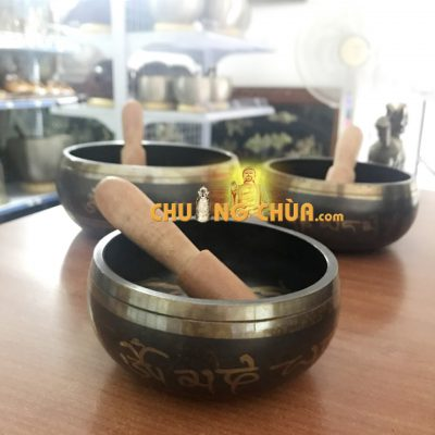 Địa chỉ bán chuông xoay nepal tphcm hà nộidata-cloudzoom =