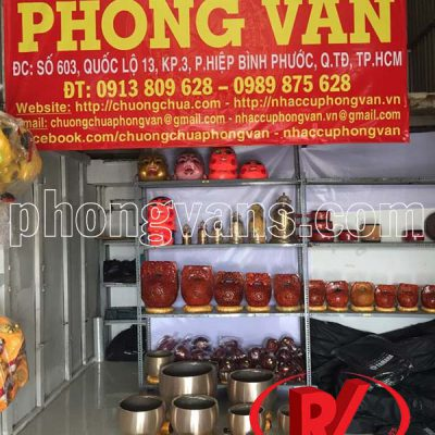 Cửa hàng văn hóa phẩm Phật giáo Hồ Chí Minhdata-cloudzoom =