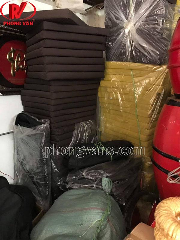 Cửa hàng bán đồ phật tử đi chùa quận Tân Phú