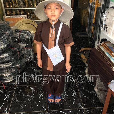 Quần áo đi chùa cho bé traidata-cloudzoom =