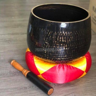 Chuông Đài Loan 14 inch màu đendata-cloudzoom =